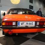 fotos-bilder-galerie-bremen-classic-motorshow-2012 (97)