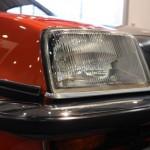 fotos-bilder-galerie-bremen-classic-motorshow-2012 (99)