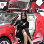 messe-girls-hostessen-models-genf-auto-salon-2012 (1)