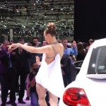 messe-girls-hostessen-models-genf-auto-salon-2012 (11)