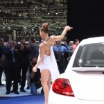 messe-girls-hostessen-models-genf-auto-salon-2012 (12)