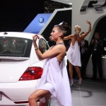 messe-girls-hostessen-models-genf-auto-salon-2012 (13)
