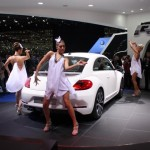 messe-girls-hostessen-models-genf-auto-salon-2012 (14)