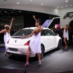 messe-girls-hostessen-models-genf-auto-salon-2012 (15)