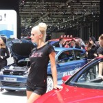 messe-girls-hostessen-models-genf-auto-salon-2012 (21)