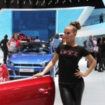messe-girls-hostessen-models-genf-auto-salon-2012 (22)