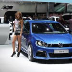 messe-girls-hostessen-models-genf-auto-salon-2012 (23)