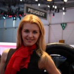 messe-girls-hostessen-models-genf-auto-salon-2012 (30)