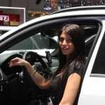 messe-girls-hostessen-models-genf-auto-salon-2012 (32)
