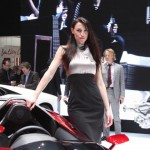 messe-girls-hostessen-models-genf-auto-salon-2012 (34)