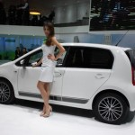 messe-girls-hostessen-models-genf-auto-salon-2012 (35)