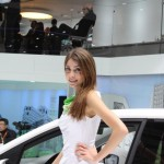 messe-girls-hostessen-models-genf-auto-salon-2012 (36)