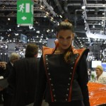 messe-girls-hostessen-models-genf-auto-salon-2012 (4)