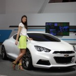 messe-girls-hostessen-models-genf-auto-salon-2012 (43)