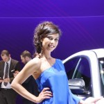 messe-girls-hostessen-models-genf-auto-salon-2012 (47)
