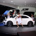 messe-girls-hostessen-models-genf-auto-salon-2012 (5)