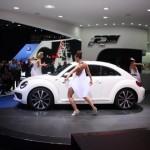 messe-girls-hostessen-models-genf-auto-salon-2012 (5)