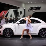 messe-girls-hostessen-models-genf-auto-salon-2012 (6)