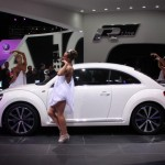 messe-girls-hostessen-models-genf-auto-salon-2012 (7)