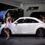 messe-girls-hostessen-models-genf-auto-salon-2012 (8)
