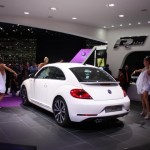 messe-girls-hostessen-models-genf-auto-salon-2012 (9)