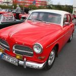 adac-westfalen-lippe-fahrt-klassik-2012 (10)