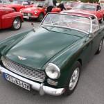adac-westfalen-lippe-fahrt-klassik-2012 (11)