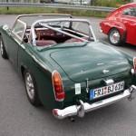 adac-westfalen-lippe-fahrt-klassik-2012 (12)
