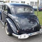 adac-westfalen-lippe-fahrt-klassik-2012