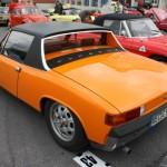 adac-westfalen-lippe-fahrt-klassik-2012 (16)