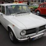 adac-westfalen-lippe-fahrt-klassik-2012 (18)