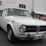 adac-westfalen-lippe-fahrt-klassik-2012 (19)