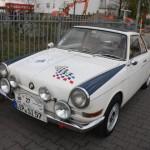 adac-westfalen-lippe-fahrt-klassik-2012 (2)