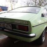 adac-westfalen-lippe-fahrt-klassik-2012 (23)