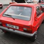 adac-westfalen-lippe-fahrt-klassik-2012 (24)