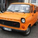 adac-westfalen-lippe-fahrt-klassik-2012 (27)