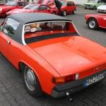 adac-westfalen-lippe-fahrt-klassik-2012 (34)