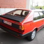 adac-westfalen-lippe-fahrt-klassik-2012 (38)