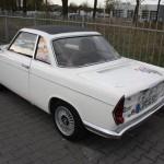 adac-westfalen-lippe-fahrt-klassik-2012 (4)