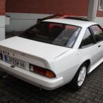 adac-westfalen-lippe-fahrt-klassik-2012 (42)