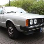 adac-westfalen-lippe-fahrt-klassik-2012 (43)