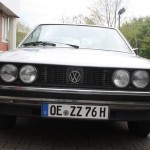adac-westfalen-lippe-fahrt-klassik-2012 (45)