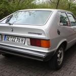 adac-westfalen-lippe-fahrt-klassik-2012 (46)