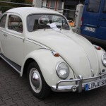 adac-westfalen-lippe-fahrt-klassik-2012 (49)