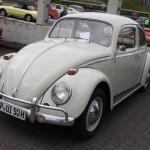 adac-westfalen-lippe-fahrt-klassik-2012 (50)
