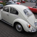 adac-westfalen-lippe-fahrt-klassik-2012 (51)