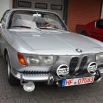 adac-westfalen-lippe-fahrt-klassik-2012 (52)