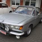 adac-westfalen-lippe-fahrt-klassik-2012 (53)