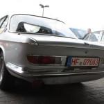 adac-westfalen-lippe-fahrt-klassik-2012 (54)