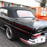 adac-westfalen-lippe-fahrt-klassik-2012 (59)
